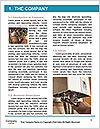 0000083370 Word Template - Page 3