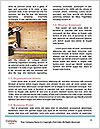 0000083370 Word Template - Page 4