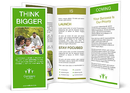 0000083371 Brochure Template