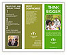 0000083371 Brochure Templates