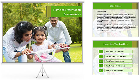 0000083371 PowerPoint Template
