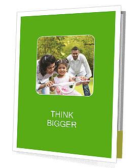 0000083371 Presentation Folder