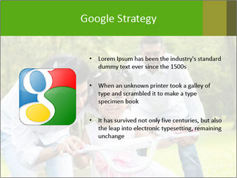 0000083371 PowerPoint Template - Slide 10