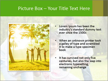 0000083371 PowerPoint Template - Slide 13