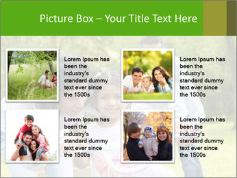 0000083371 PowerPoint Template - Slide 14