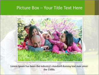 0000083371 PowerPoint Template - Slide 15