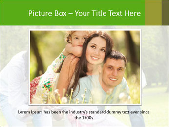 0000083371 PowerPoint Template - Slide 16