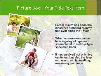 0000083371 PowerPoint Template - Slide 17