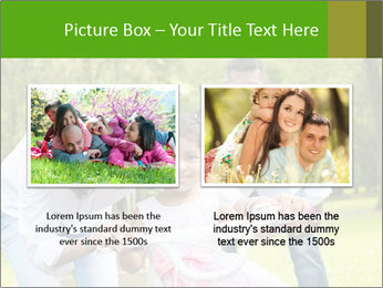 0000083371 PowerPoint Template - Slide 18