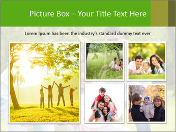 0000083371 PowerPoint Template - Slide 19