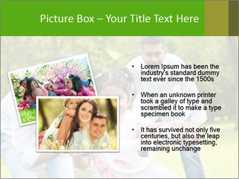 0000083371 PowerPoint Template - Slide 20