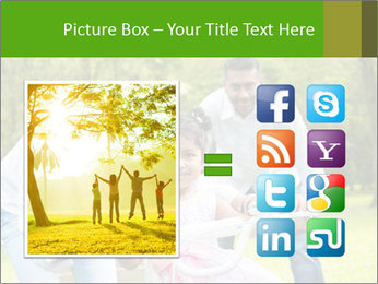 0000083371 PowerPoint Template - Slide 21