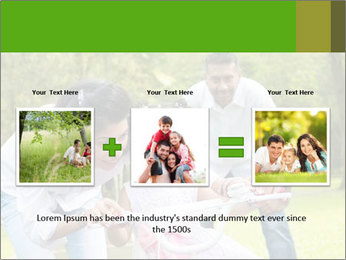 0000083371 PowerPoint Template - Slide 22