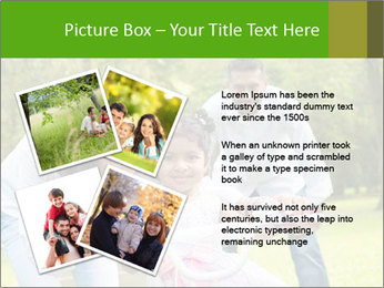 0000083371 PowerPoint Template - Slide 23