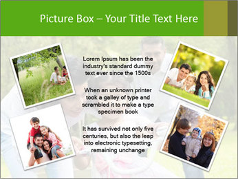 0000083371 PowerPoint Template - Slide 24