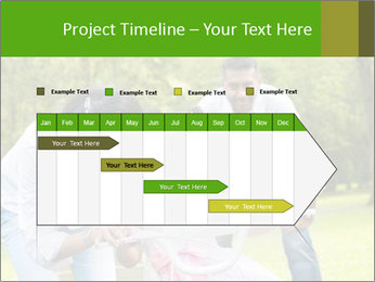 0000083371 PowerPoint Template - Slide 25