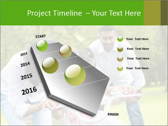 0000083371 PowerPoint Template - Slide 26