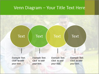 0000083371 PowerPoint Template - Slide 32