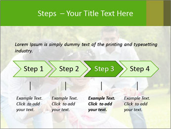 0000083371 PowerPoint Template - Slide 4