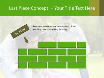 0000083371 PowerPoint Template - Slide 46