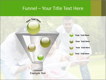 0000083371 PowerPoint Template - Slide 63