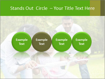 0000083371 PowerPoint Template - Slide 76