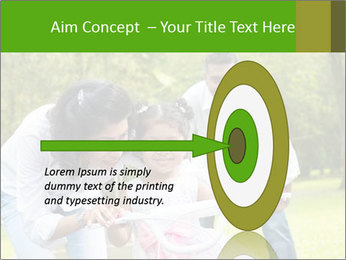 0000083371 PowerPoint Template - Slide 83