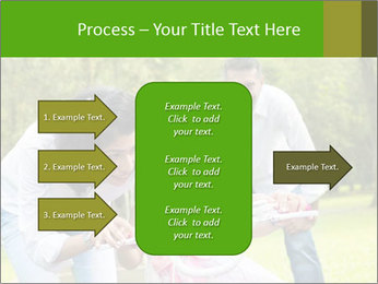 0000083371 PowerPoint Template - Slide 85