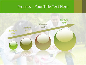 0000083371 PowerPoint Template - Slide 87