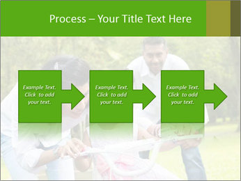 0000083371 PowerPoint Template - Slide 88