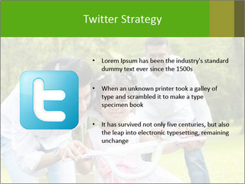 0000083371 PowerPoint Template - Slide 9
