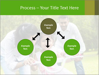 0000083371 PowerPoint Template - Slide 91