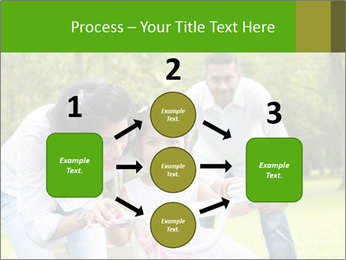 0000083371 PowerPoint Template - Slide 92