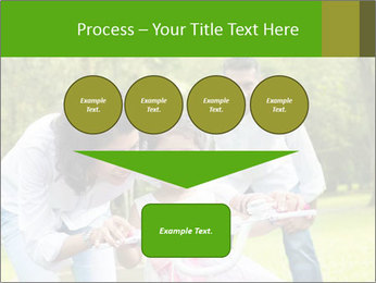 0000083371 PowerPoint Template - Slide 93