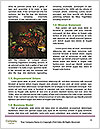 0000083372 Word Templates - Page 4
