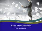 0000083373 PowerPoint Template