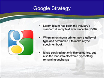0000083373 PowerPoint Template - Slide 10