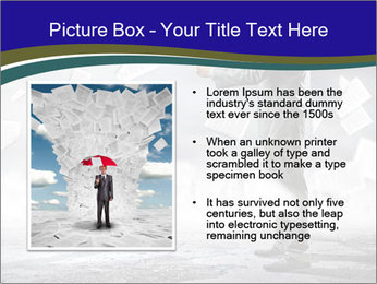 0000083373 PowerPoint Template - Slide 13