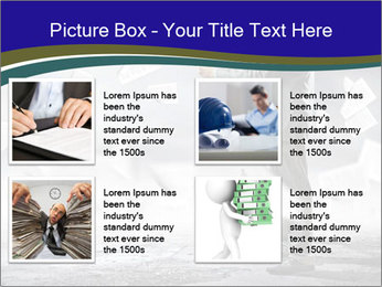0000083373 PowerPoint Template - Slide 14