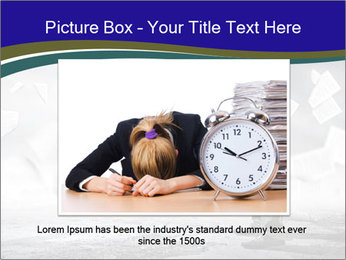 0000083373 PowerPoint Template - Slide 15