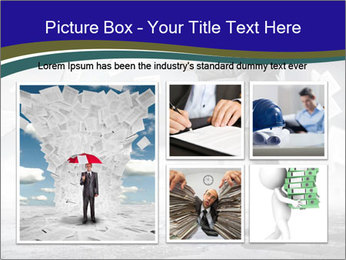 0000083373 PowerPoint Template - Slide 19
