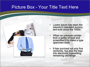 0000083373 PowerPoint Template - Slide 20