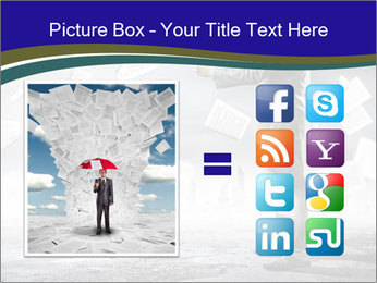 0000083373 PowerPoint Template - Slide 21