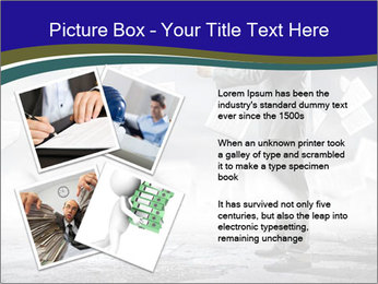 0000083373 PowerPoint Template - Slide 23