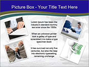 0000083373 PowerPoint Template - Slide 24