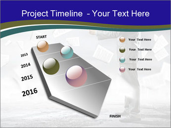0000083373 PowerPoint Template - Slide 26