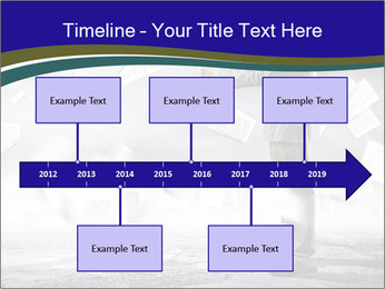 0000083373 PowerPoint Template - Slide 28
