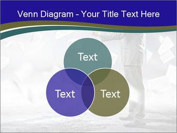 0000083373 PowerPoint Template - Slide 33
