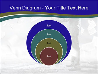 0000083373 PowerPoint Template - Slide 34