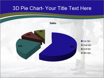 0000083373 PowerPoint Template - Slide 35